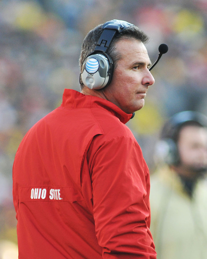 Urban_Meyer_vs_Michigan,_2013