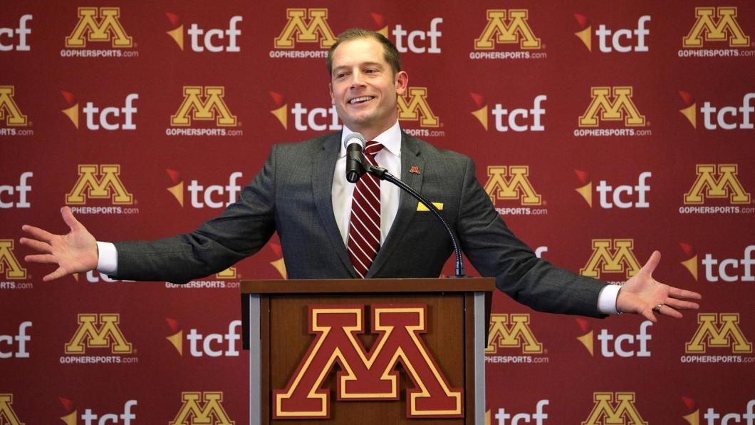 ct-pj-fleck-minnesota-haugh-spt-0108-20170107-001
