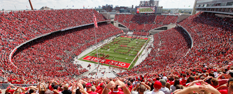 stadium-day-800x325.jpg