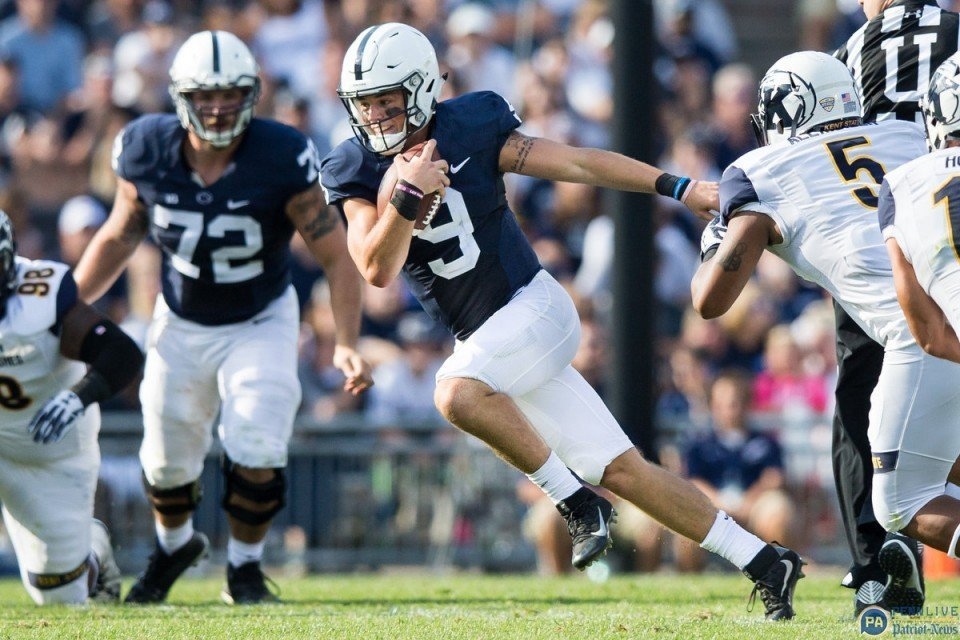 trace-mcsorley-kent-state-d321a28fc86c9e82