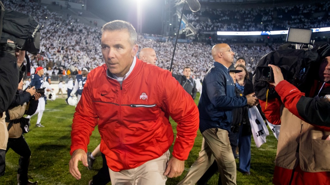 10-22-2016-urban-meyer-ohio-state-loss-to-penn-state.jpg